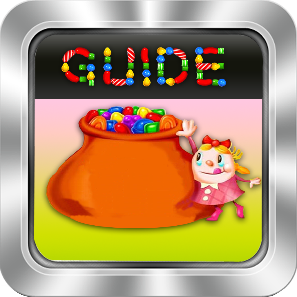All apps for iphone candy crush found on General Play. Total files: 43