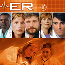 ER: Blood Relations