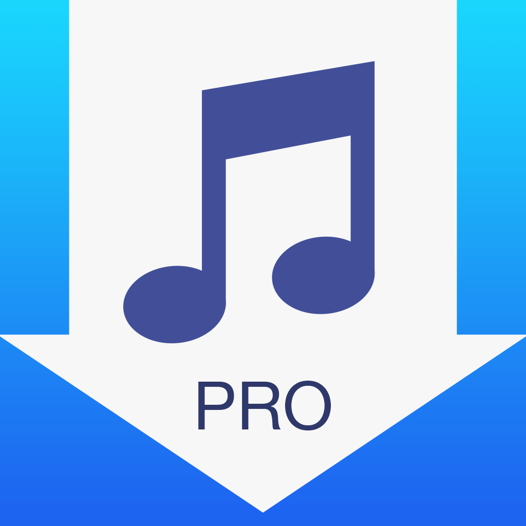 Itunes download music free mp3