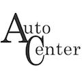 Auto Center i Lund